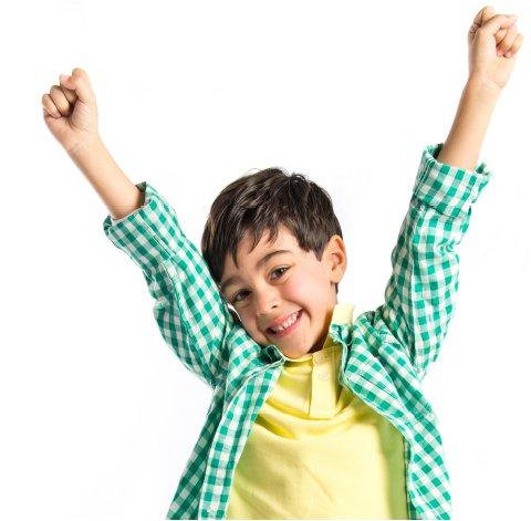 happy boy in green.jpg