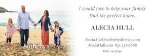 Alecia Hull_Web Ad_2018.jpg