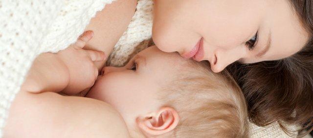 breastfeeding.jpg