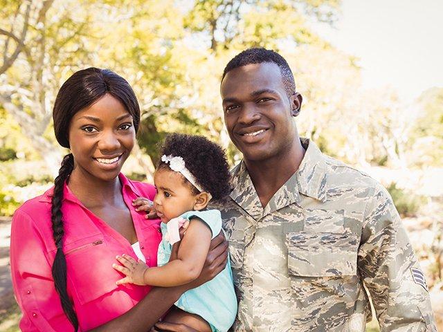 military family aa.jpg
