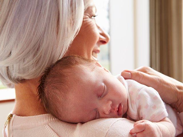 grandmother with newborn.jpg