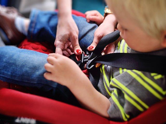 carseat parent child.jpg