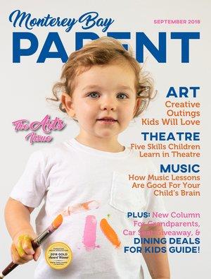 sept 18 cover image.jpg