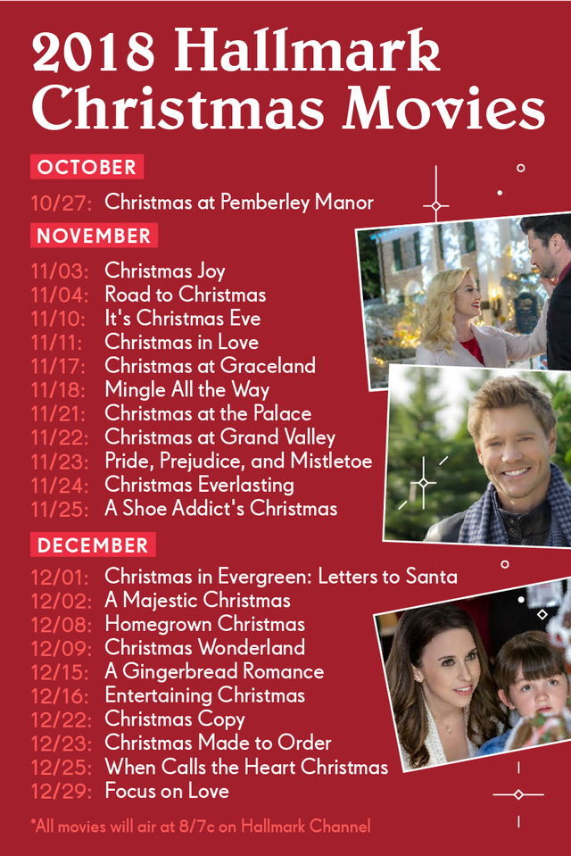 hallmark-christmas-movie-graphic-pinterest-facebook-1540399160.png