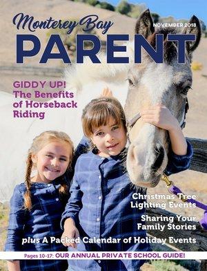 Nov 18 cover image