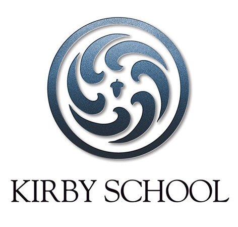 Kirby_School_Logo_472.jpg