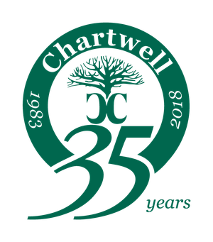 Chartwell-35th-LOGO-555Green.png