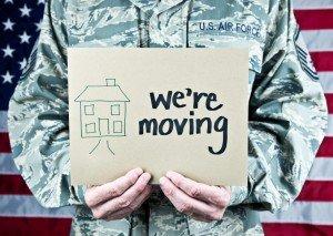 military move.jpg