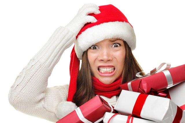 handling-holiday-stress.png