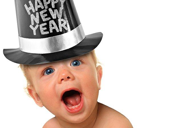 happy new year baby.jpg