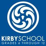 Kirby Logo Square.jpg
