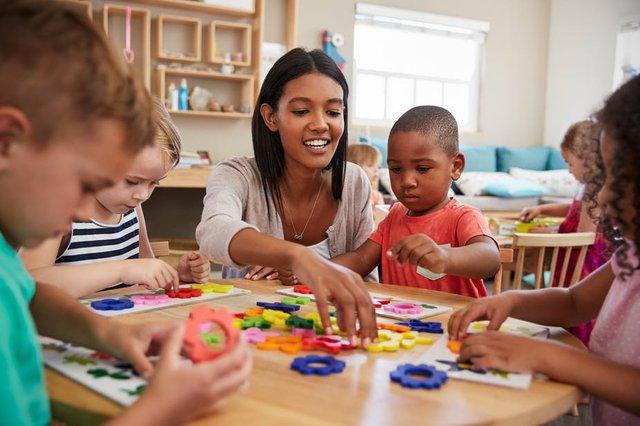 preschool classroom.jpg