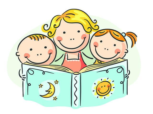 reading to preschooler illustration.jpg