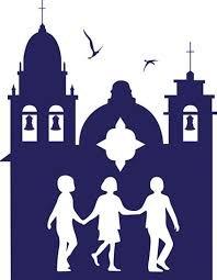 Junipero Serra School logo