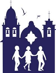 junipero serra logo.jpg