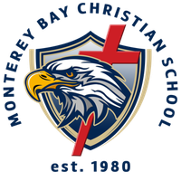 montereybaychristianlogo.png