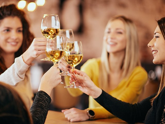 girlfriends at winery.jpg