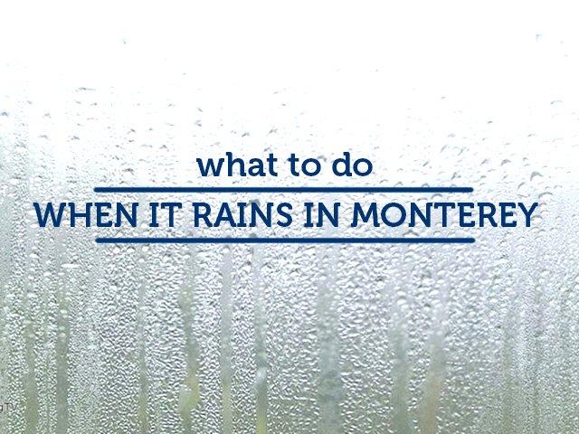 RAINS IN MONTEREY.jpg