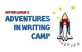 adventures in writing logo.jpg