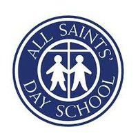 all saints logo.jpg