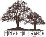 hidden hills.jpg