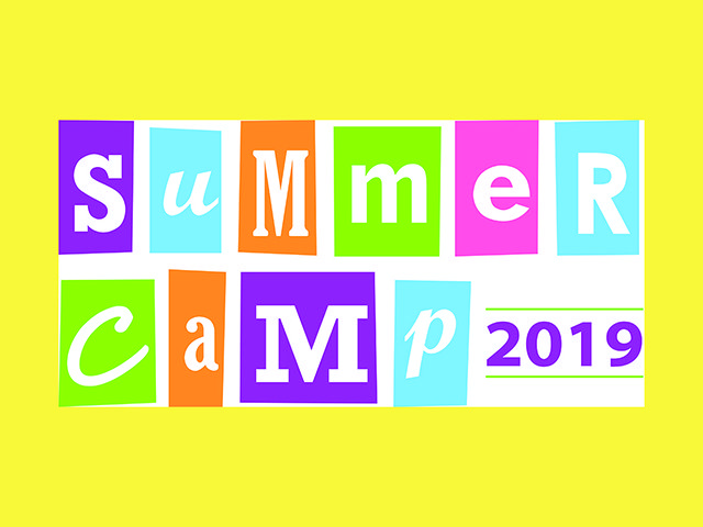 summer camp 2019 web.jpg