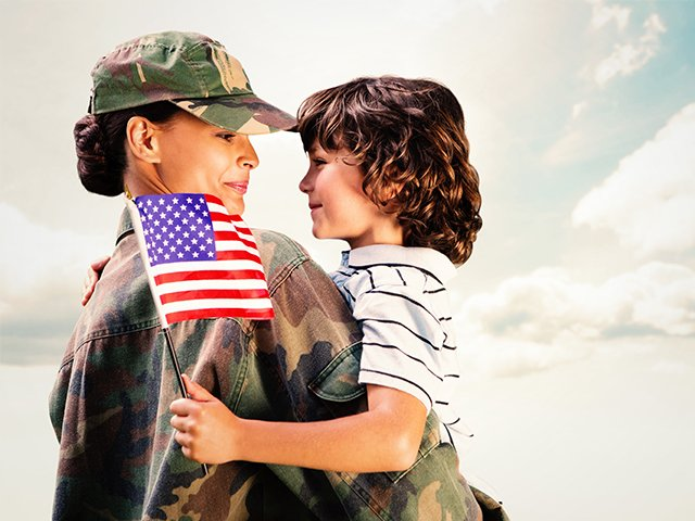 military mom with child.jpg