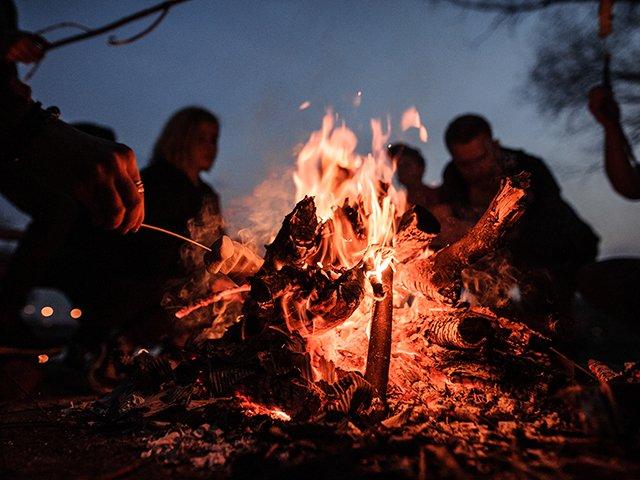 family camping.jpg