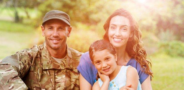 military family.jpg