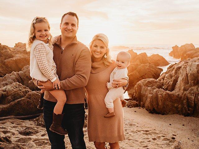 chance family.jpg
