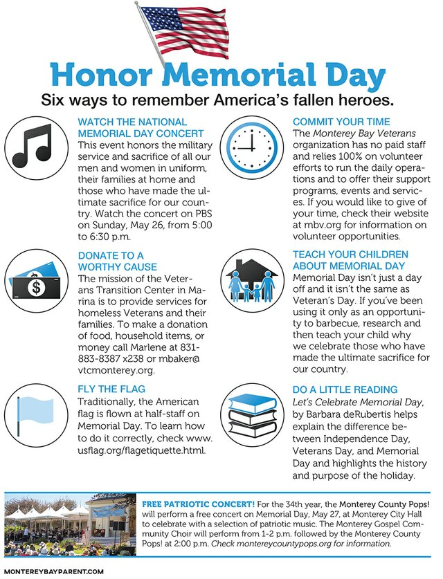 honor memorial day.jpg