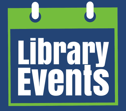 library-events_optimized.png