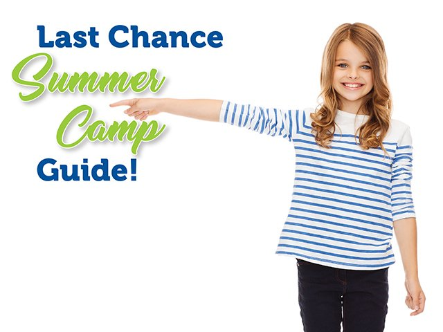 last chance summer camp guide.jpg