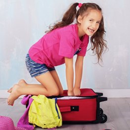 child and suitcase.jpg