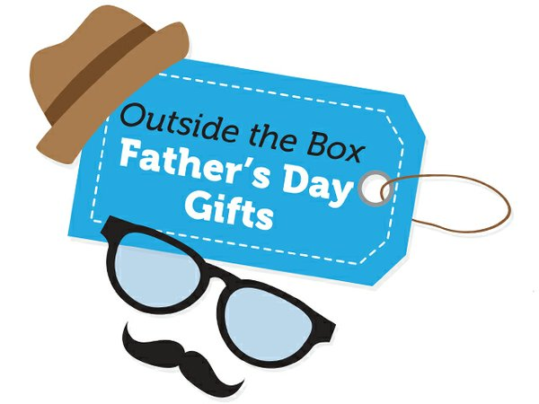 outside the box gifts.jpg