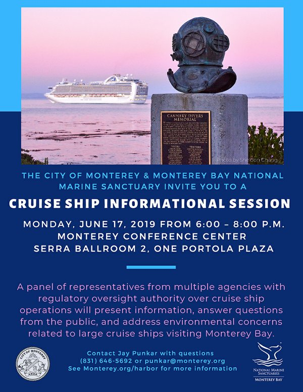 Cruise-Ship-Informational-Session.jpg
