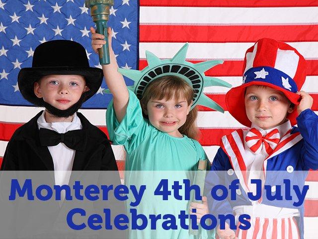 monterey 4th July.jpg