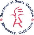 CatalinaCamp_Logo_Circle.jpg
