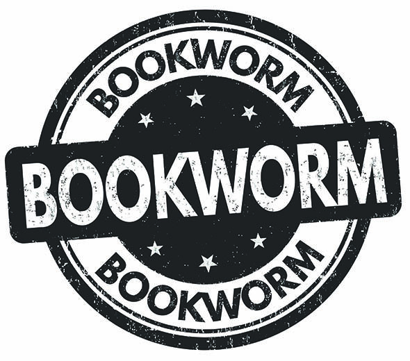 bookworm logo.jpg