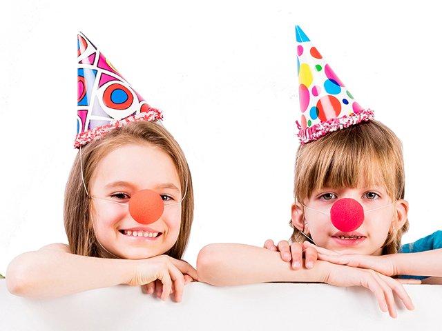 birthday girls.jpg