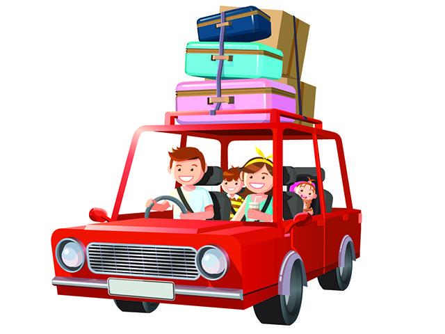 road trip cartoon family.jpg