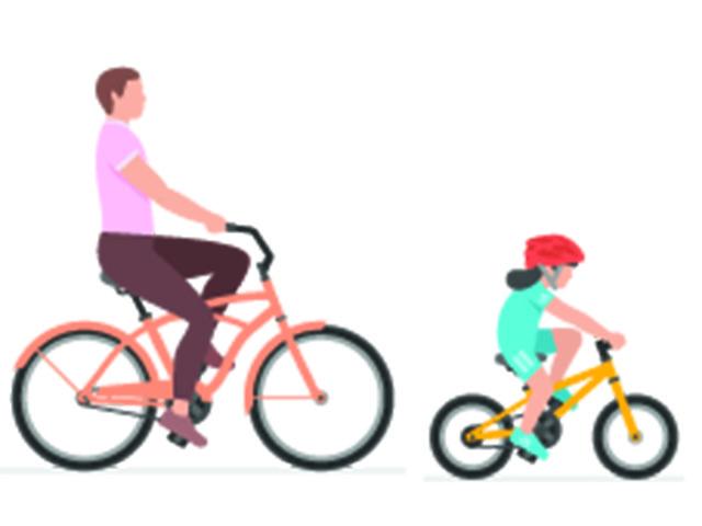 bicycle family illustration.jpg