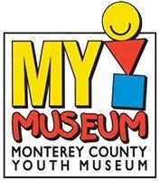my-museum-79.jpg