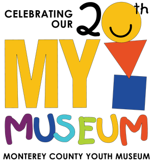 MYM Logo-20th_Complete.png