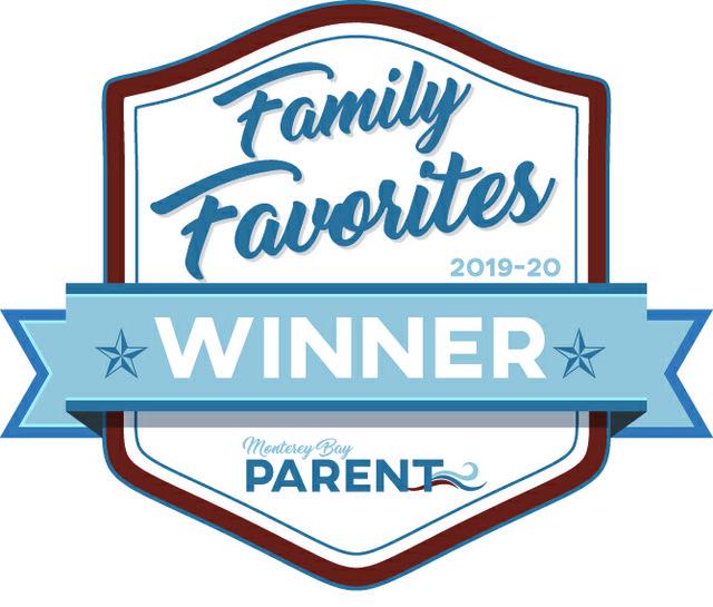 family favorites winner logo 2019.jpg