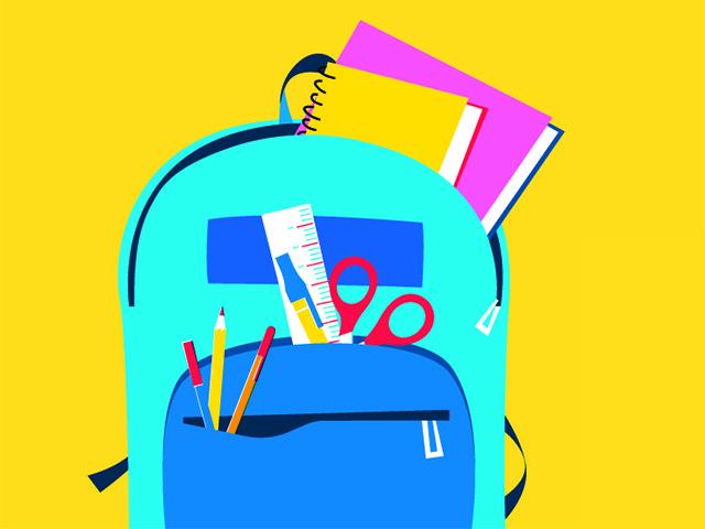 back to school backpack.jpg