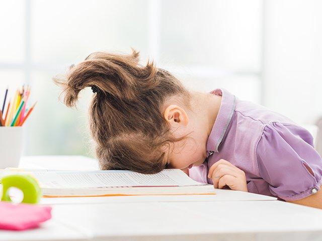 homework stress.jpg