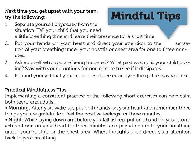 mindful tips.jpg