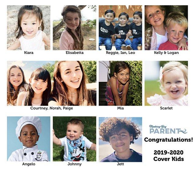 2019-20 cover kids.jpg