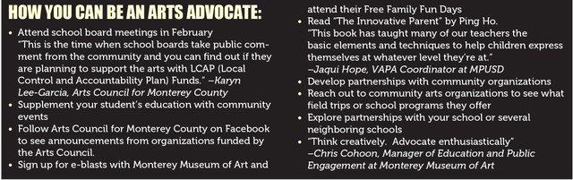 arts advocate.jpg